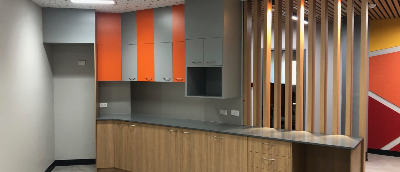 Akc Nt Kitchens Joinery Stone Alice Springs Darwin
